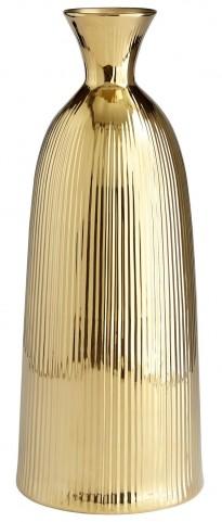 Noor Large Vase
