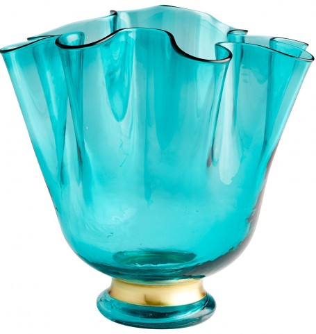 Mervine Small Vase
