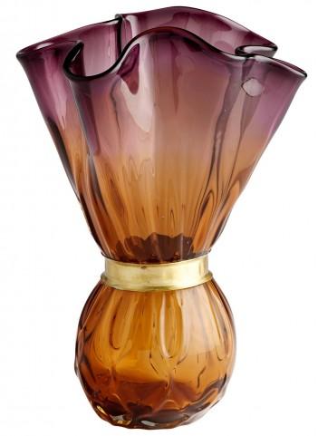 Dalhia Large Vase