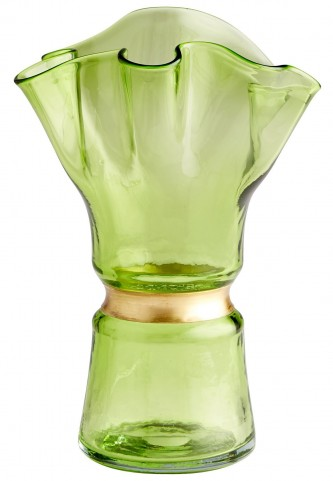 Renzo Small Vase