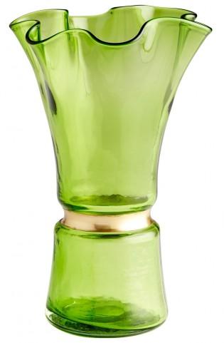 Renzo Large Vase