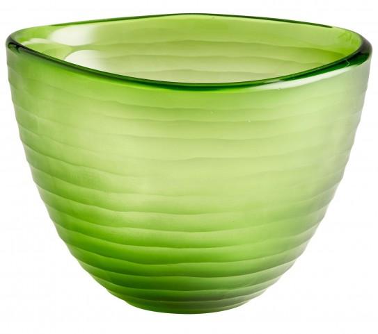 Sonia Small Bowl