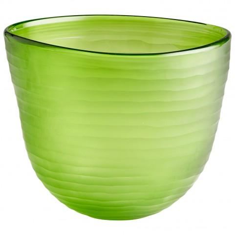 Sonia Large Bowl