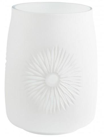 Vika Large Vase