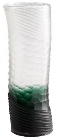 Waris Small Vase