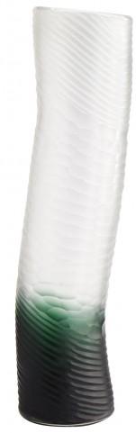 Waris Medium Vase