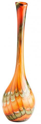 Atu Medium Vase