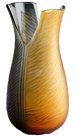 Candice Medium Vase