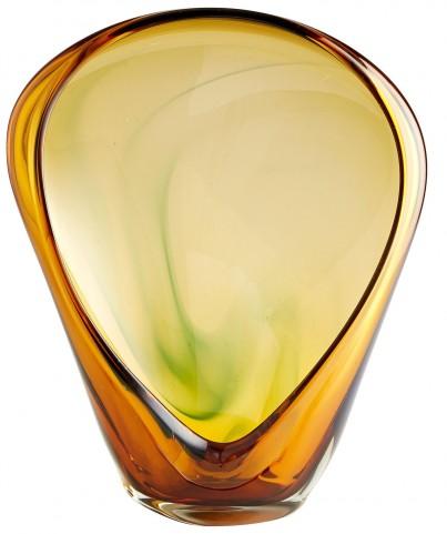 Mandisa Medium Vase