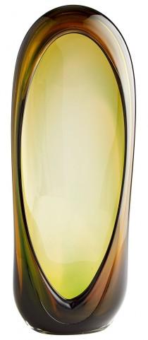 Mandisa Large Vase