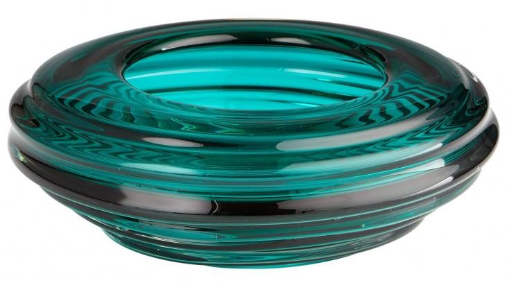 Adair Small Vase