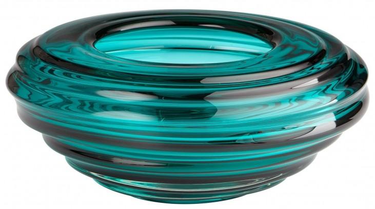 Adair Medium Vase