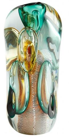 Coralia Medium Vase