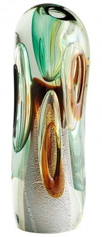 Coralia Large Vase