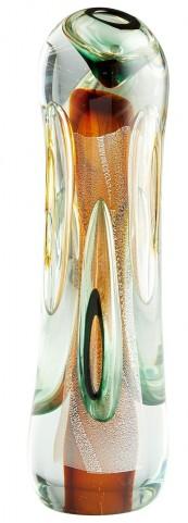 Coralia Extra Large Vase