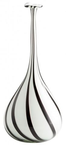 Sweeney Large Vase