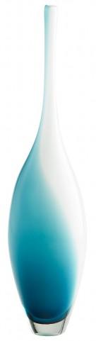 Swirly Medium Vase