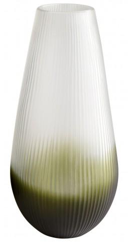 Benito Small Vase