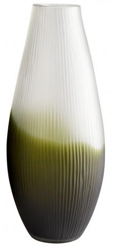 Benito Large Vase