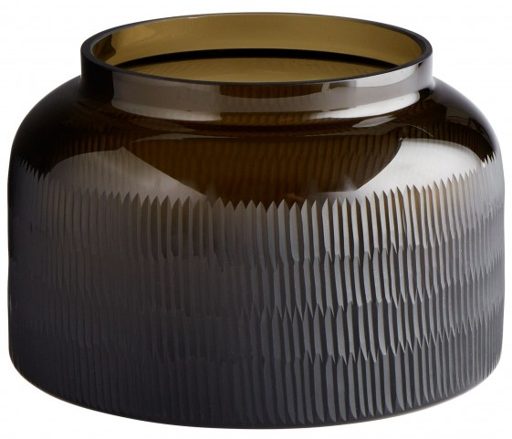 Bradson Small Vase