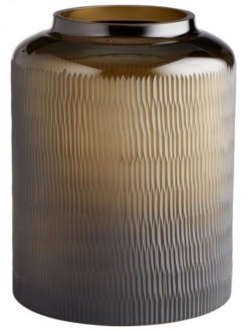 Bradson Medium Vase