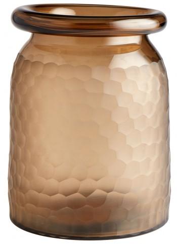 Ignacio Small Vase