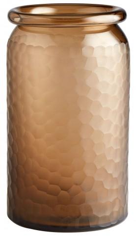 Ignacio Large Vase
