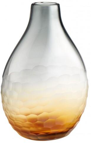 Liliana Small Vase