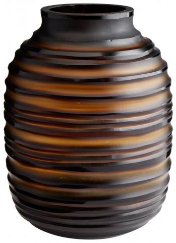 Matteo Large Vase