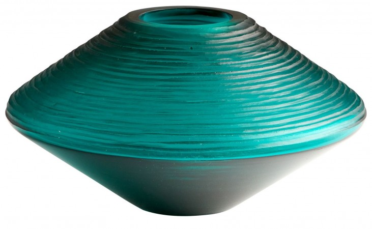 Pietro Small Vase