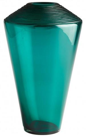 Pietro Large Vase