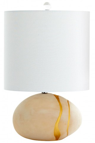 Tiber Large Table Lamp