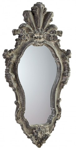 Abella Mirror