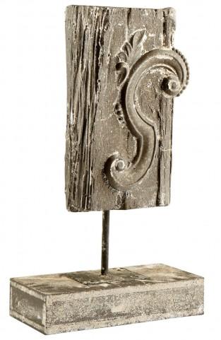 Arleen Sculpture