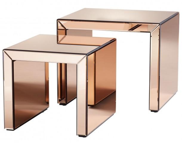 Abigail Nesting Tables
