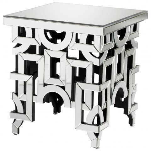Volos Side Table