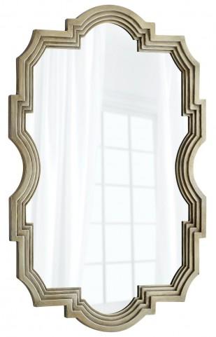 Bancroft Mirror