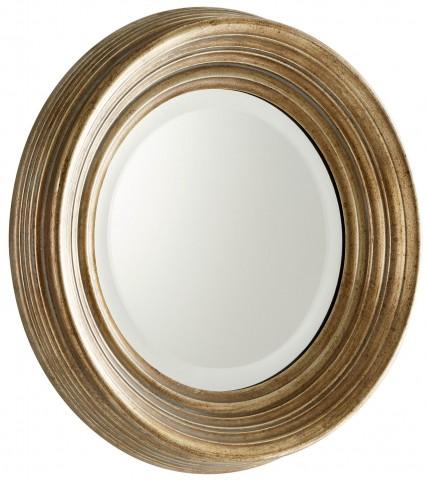 Bushwich Large Mirror