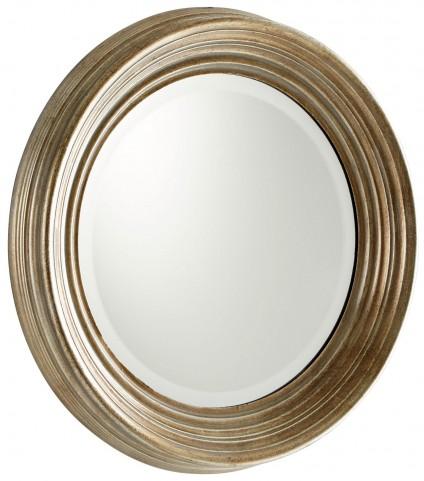 Marcy Mirror