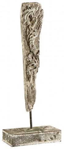 Venusian Sculpture
