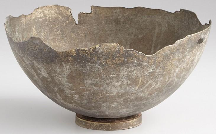 Pompeii Small Bowl