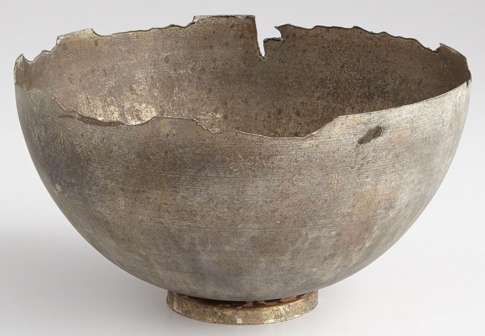 Pompeii Medium Bowl