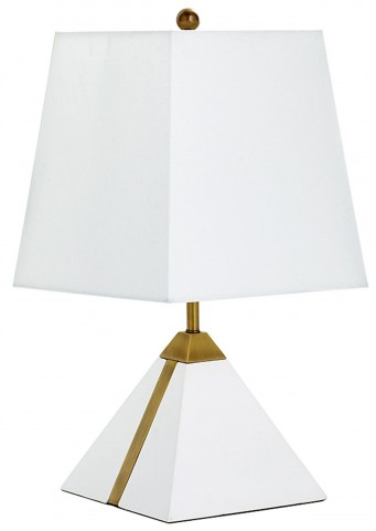 Giza Table Lamp