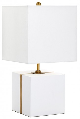 Neso Table Lamp