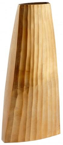 Small Galeras Vase