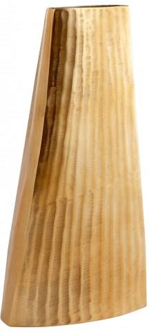 Medium Galeras Vase