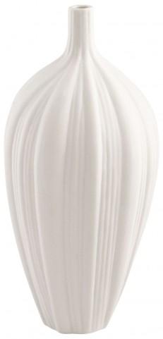 Large Spirit Stem Vase