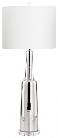 Lighting Gold Table Lamp