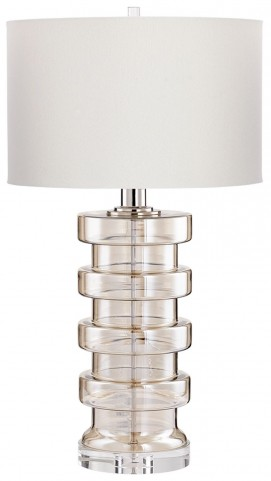 Moray Table Lamp