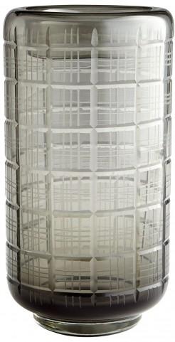 Large Off The Grid Vase